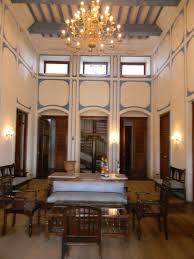 neemrana hotels india