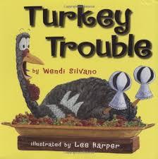 thanksgiving children s books 15 of the best children s books for thanksgiving