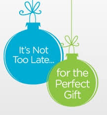 last minute gifts for missing something the best last minute gift idea