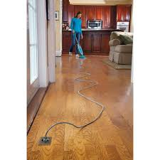 Can You Use A Steam Mop On Laminate Floor Hoover Twintank Steam Mop