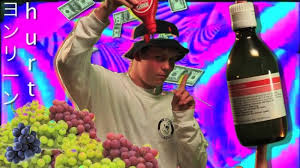 Me Me Me 2 - yung lean know your meme
