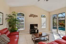 Orlando Vacation Rentals Homes U0026 Condos Starmark Vacation Homes Vacation Home Rentals Experience Kissimmee