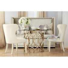 bernhardt dining room chairs bernhardt furniture beautiful rooms intended for modern household