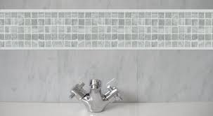 wallpaper borders bathroom ideas mosaic wall tiles border wall panels bathroom tile borders