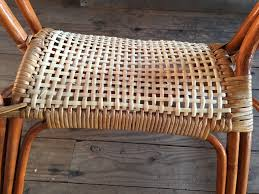hayloft studio art classes chair caning and sculpture by darcy