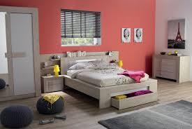 conforama chambre enfants conforama chambre d enfant lit d ado fille conforama 9 10 de 90cm