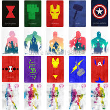 avengers birthday card age 4 tags avengers birthday card 1st boy