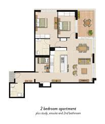 floorplans st patrick u0027s green kogarah