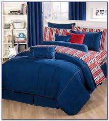 College Dorm Bedding Sets College Dorm Bedding Packages Bedroom Home Decorating Ideas