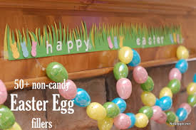 easter candy for toddlers 50 non candy easter egg fillers this is the list babycenter
