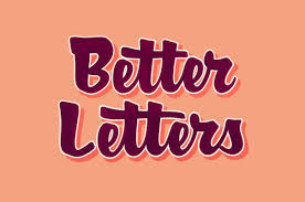 better letters u2014 lettering agents u0026 signwriting contractors