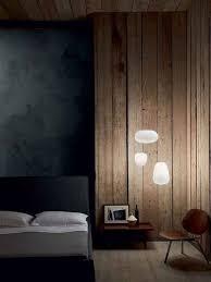 best 25 wooden wall panels ideas on pinterest kitchen wall