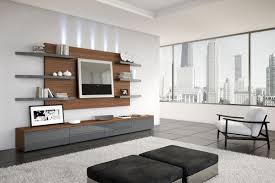 pictures of modern paint colors for living rooms chic set home