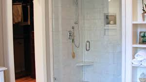 shower beautiful concrete shower base cement shower the american