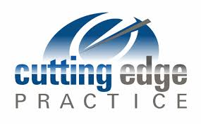 dental blog cutting edge practice dental practice consulting