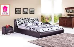 chambre a kochi emejing mobilia casablanca chambre a coucher gallery amazing