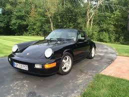 1990 porsche 911 convertible 615 best porsches for sale images on pinterest