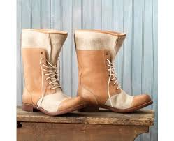 design your own womens boots 41 best boots shoes images on shoes