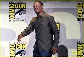 24 legacy u0027 comic con 2016 panel addresses jack bauer cameo