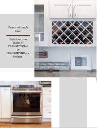 wholesale kitchen cabinets phoenix az kitchen cabinets arizona kitchen design ideas