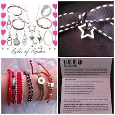 red links bracelet images Links of london my wishlist arrived sweet elyse jpg