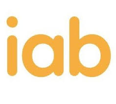 advertising bureau iab b2b sector needs to embrace mobile marketing says