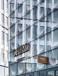 bureau de poste versailles in 2017 independent okko hotels exceeded its targets okko