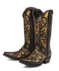 s country boots sale best 25 cowboy boots ideas on boots
