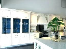 kitchen cabinet factory outlet cabinet factory outlet kitchen cabinet factory outlet s cabinet