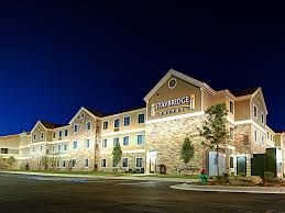 hotels thanksgiving point utah candlewood suites salt lake city long term stay hotels
