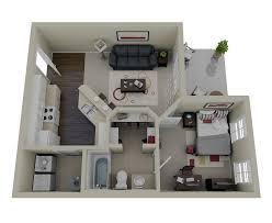 100 3d floor plan software mac free floor plan design