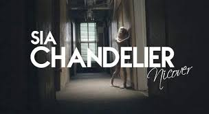 Download Chandelier By Sia Download Sia Chandelier Song Free Is Chandelier By Sia Your