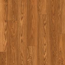 Laminate Flooring Wichita Ks Hosking Hardwood Flooring Titandish Decoration