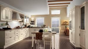 scavolini kitchens kitchen nextimagehome com