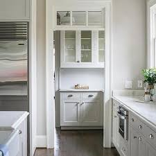 walk in pantry doorway design ideas
