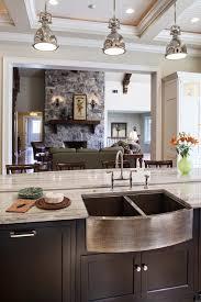 American Kitchen Design Modern American Kitchen Designs Luxury Modern Kitchen Design