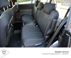 mazda premacy pictures posters news and videos on your pursuit
