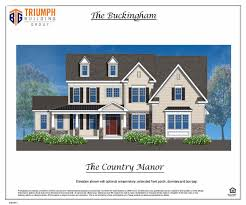 home designs bucks county montgomery county custom homes