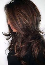 latest hairstyles latest hair styles best 25 latest hairstyles ideas on pinterest
