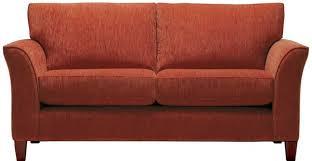 Bright Red Sofa Bright Coloured Sofas Sofasofa