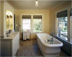 small country bathroom designs marvellous country bathroom ideas 1000 images about country