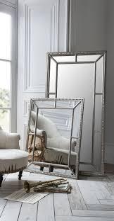 esszimmer spiegel die besten 25 spiegel dekorieren ideen auf pinterest esszimmer