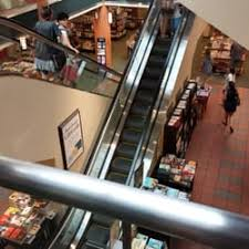 Find Barnes And Noble Membership Number Barnes U0026 Noble 50 Photos U0026 137 Reviews Bookstores 1201 3rd