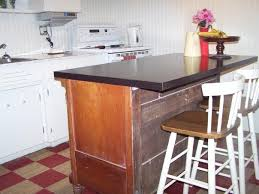 second kitchen islands kitchen island glorious