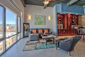 homes for sale in downtown albuquerque nm r u0026 r real estate