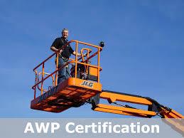 forklift safety training operator forklift u0026 material handling