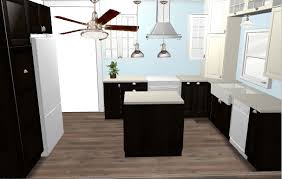 family kitchen ideas how to design a family kitchen with ikea cabinets the diy