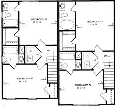riverwood villa floor plan