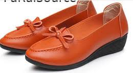 Comfortable Work Shoes Womens Comfortable Work Dress Shoes Online Comfortable Work Dress Shoes