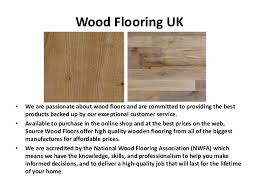 elka engineered wood flooring source wood floors
